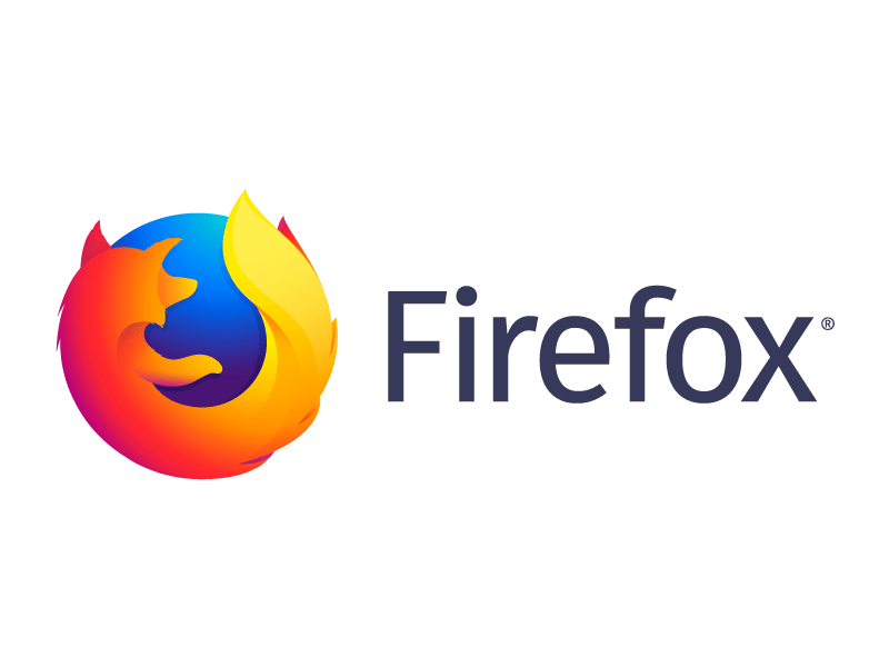 Firefox 85 llega con la partición de red y sin Adobe Flash Player